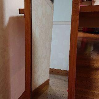 姿見鏡☆中サイズ