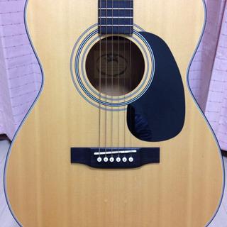 美品 HEADWAY HCF-20 アコースティックギター