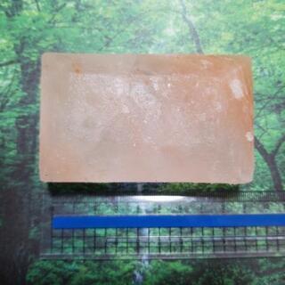天然ヒマラヤ岩塩 浄化 入浴