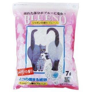 猫 トイレ 砂 新品!箱でお譲りします。