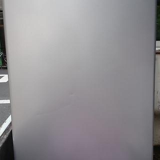 2013年製SHARP 75L 1ドア冷蔵庫