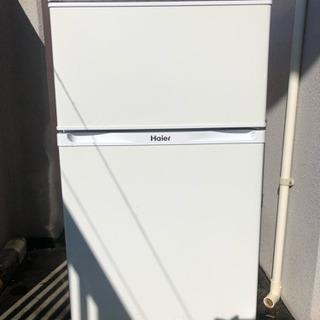 再募集 冷蔵庫 小型 2013年製