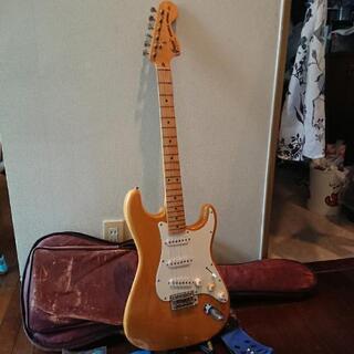 Greco エレキギター