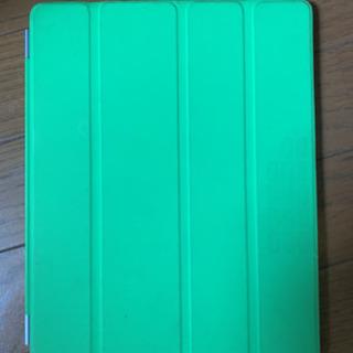 iPad2本体 64GB  カバー・充電ケーブル付