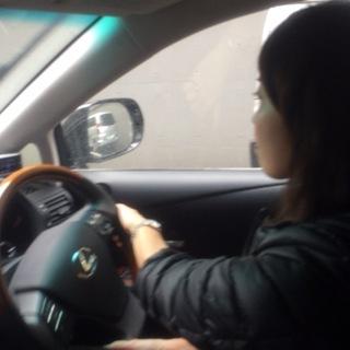 神戸ペーパードライバー教習専門校~ベストドライビングスクール~あなたが運転するのに必要なベストな教習を行います。 - その他