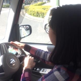神戸ペーパードライバー教習専門校~ベストドライビングスクール~あなたが運転するのに必要なベストな教習を行います。 − 兵庫県