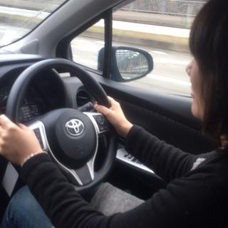 神戸ペーパードライバー教習専門校~ベストドライビングスクール~あなたが運転するのに必要なベストな教習を行います。 - 教室・スクール