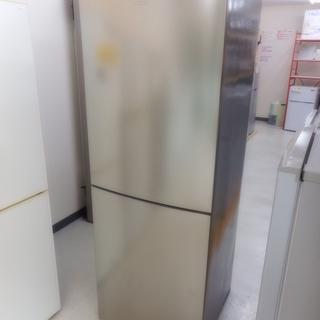 【リサイクルサービス八光 田上店 安心の3ヶ月保証 配達・設置O...