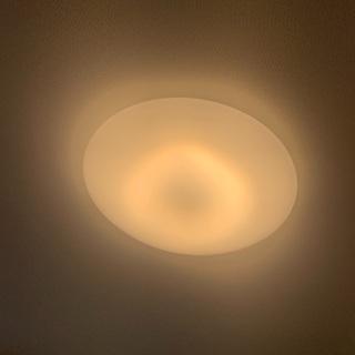 LED照明 (直径42-3cm程度のもの)