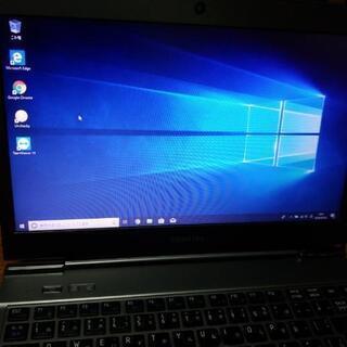 【Win7サポート終了!】お使いのPC、Windows10へ無償...