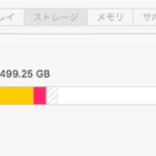 Apple iMac Mid2011 A1311 MC812J/...