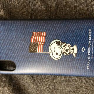 iPhone Xʀ カバー