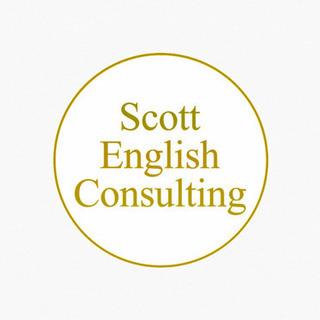 🇺🇸英語を6ヶ月〜2年で話せるようにする英会話スクール SEC🇬🇧 − 東京都