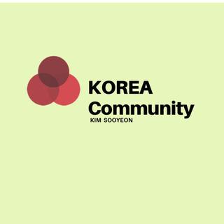 🇰🇷土曜日🇰🇷韓国語教室📕船橋市