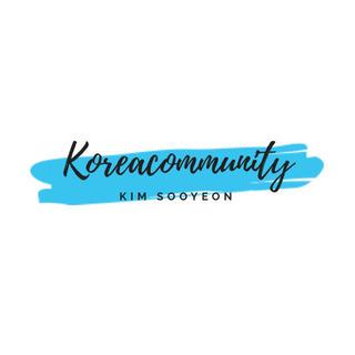 🇰🇷鎌ヶ谷市【韓国語教室】金曜日🇰🇷