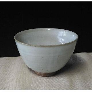 c191 抹茶碗 茶道具