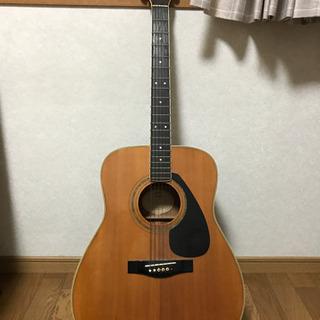 締切ました YAMAHAアコースティックギター アコギ ヤマハ