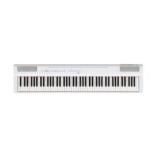 極美品◆ヤマハ YAMAHA 電子ピアノ Pシリーズ  88鍵盤...