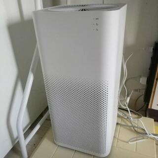 【未使用】空気清浄機 Xiaomi Air Purifie…