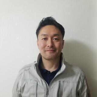 便利屋 代行サービス🌟よろずや大福🌟 ☎️0120-923-969の画像