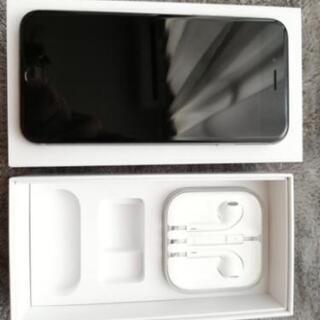 値下げ中【美品!】iPhone6 softbank 16GB