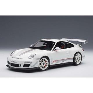 【新品未開封】Porsche 911 GT3 RS 4.0/ポル...