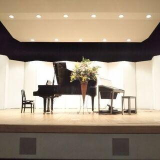 ピアノエレクトーン小竹向原教室 - 板橋区