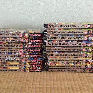 【中古品】Vジャンプ  2010年1月号〜12月号 まとめて17冊