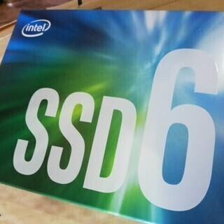 インテル®SSD660Pシリーズ SSDPEKNW512G8XT...