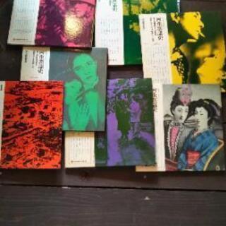 日本歌謡史 コロンビアレコード