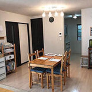【練馬】整理収納セミナー:自分に合う収納グッズと収納法のヒント!