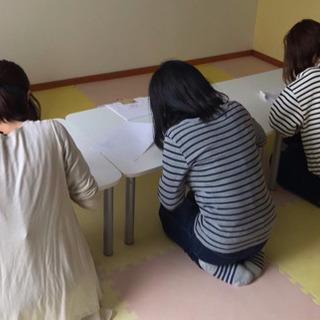【9月18日 水曜日】 字がきれいなママになれる!ペン習字講座 ...