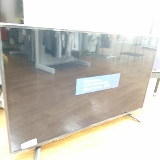 Hisense 49インチLED液晶テレビ HJ49K3121 ...