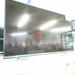 GreenHouse 49インチ4K対応液晶テレビ GH-TV4...