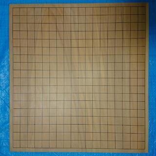 卓上囲碁.将棋番.碁石