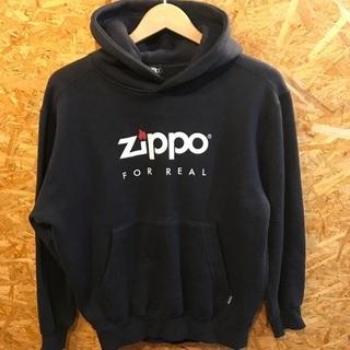 zippo (ヴィンテージ)