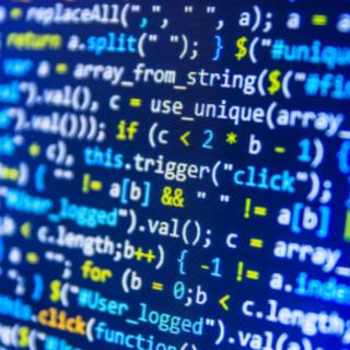 【プログラミング】勉強したい方 募集