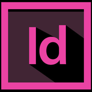 Adobe Indesign教えます