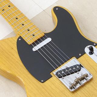 Fender Japan フェンダージャパン テレキャスター T...