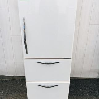 933番 HITACHI✨ ノンフロン冷凍冷蔵庫❄️R-S27Z...
