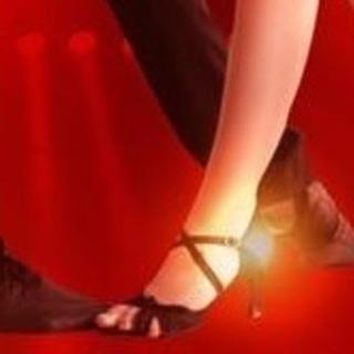 ◇ダンス経験ゼロの男女大歓迎 ◇9月9日 月曜日 10:50~1...