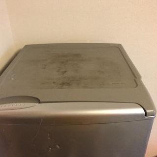 冷蔵庫(AQUA AQR-141A)譲ります