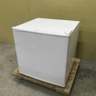 QB995 【稼働品】 ユーイング 冷蔵庫 ノンフロン 2014年製