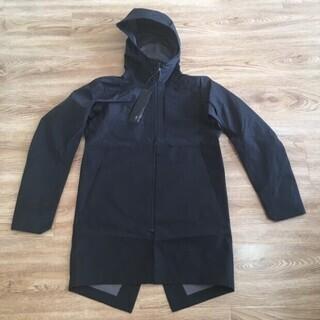 ARC'TERYX Monitor Coat Men's モニ...