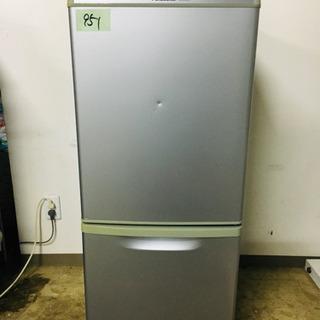 951番 Panasonic✨ ノンフロン冷凍冷蔵庫❄️NR-B...