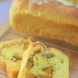 【女性限定】砂糖不使用!毎日食べて美肌になるパン教室体験レッスン...