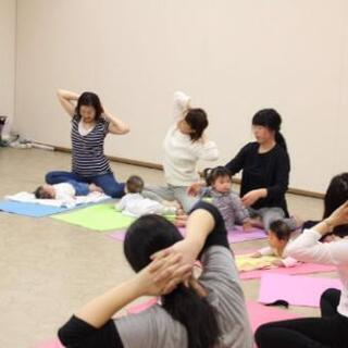 【ママの産後ケア】9月20日川越開催☆手形&撮影のおまけ付き!!...