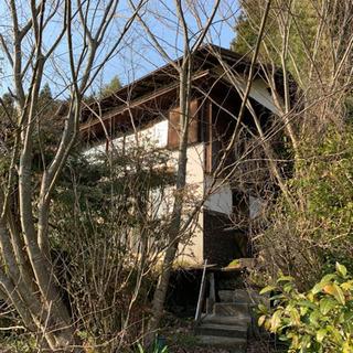 5年住んだらもらえる❗️眺望最高な岐阜県中津川市山口の一戸建て