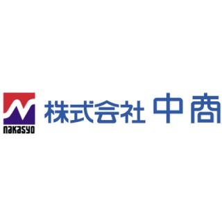 【直行直帰】熊本地区営業担当者募集