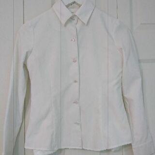 pinkywolman女児スーツ(ジャケット)150cm − 東京都